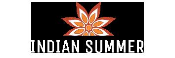 Indian Summer Logo